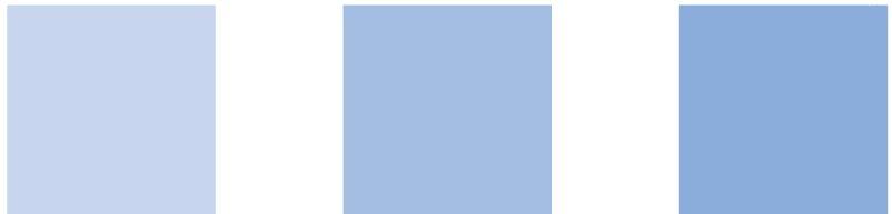 Quadrate_Satzende