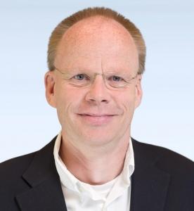 Univ.-Prof. Dr .rer. nat. Joachim Jankowski