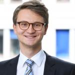 Deutscher Studienpreis 2018 für Dr. Kai Markus Schneider