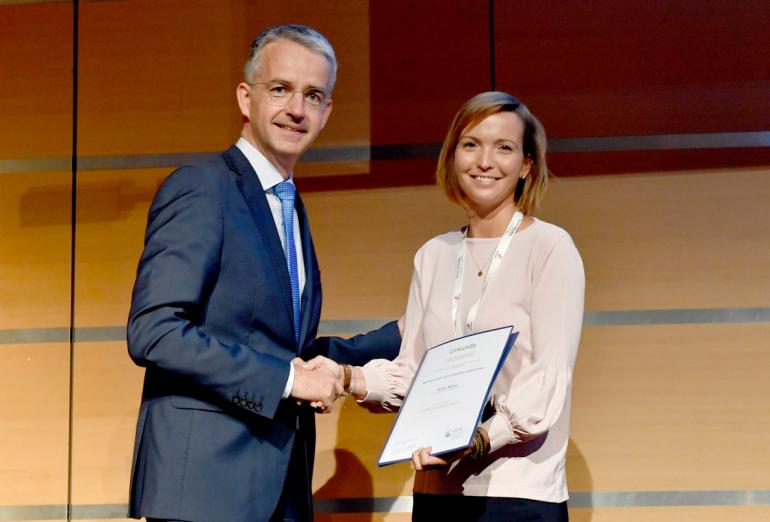 Antje Mohs_Forschungspreis
