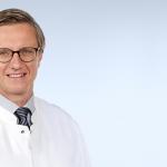 Die Lunge im Fokus – Nachgefragt bei Prof. Michael Dreher