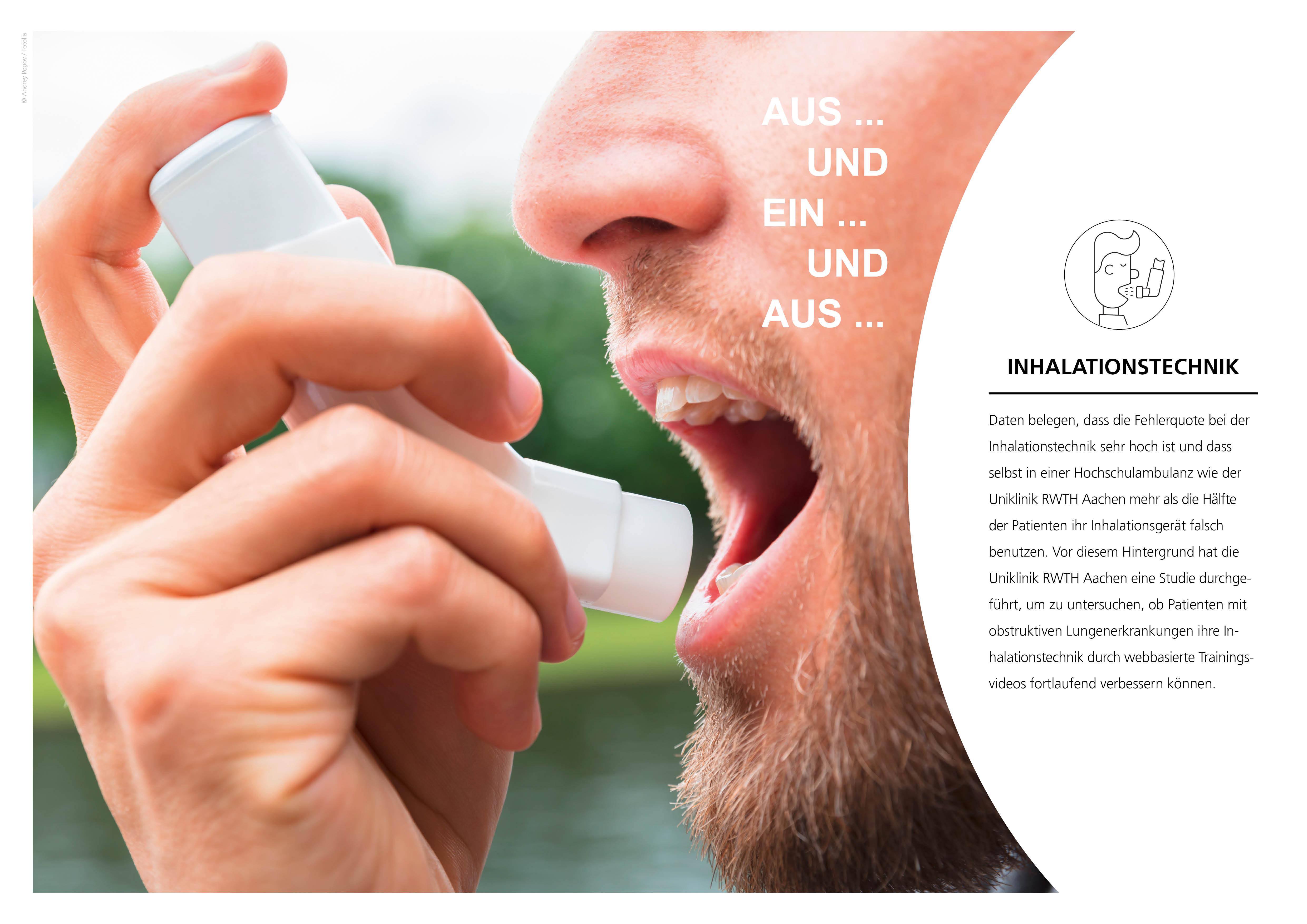 aachener_Forschung_Inhalationstechnik_