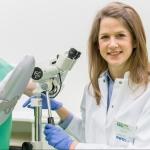 Zervixdysplasie – behandlungsbedürftig oder nicht?