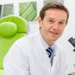 Gynäkologie im Fokus – Nachgefragt bei Prof. Elmar Stickeler