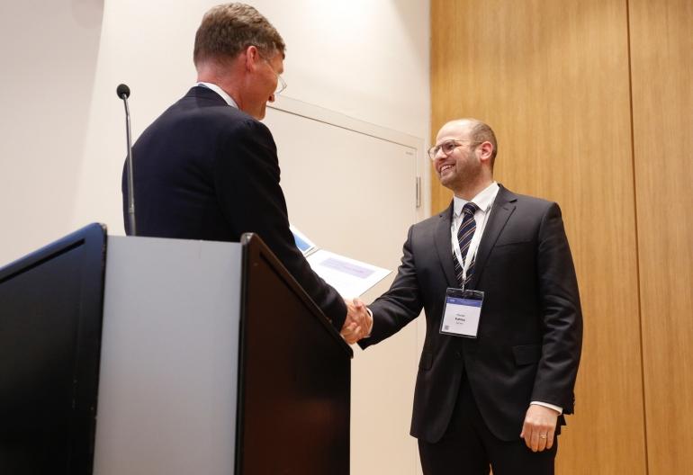 Dr. Kahles_Forschungspreis
