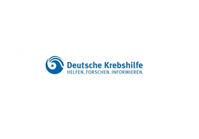 DKH_Logo_RGB