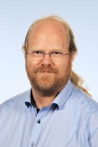 Prof._Rainer Roehrig