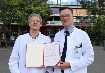 20190909_DGG-Forschungspreis_Dr._Werner_Dr._Braun_0663_b