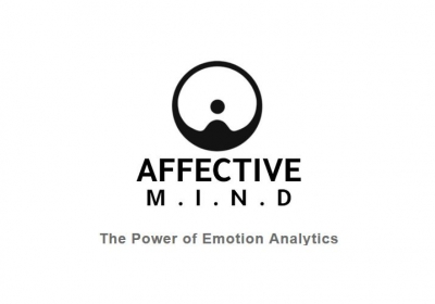 AffectiveMind_Logo