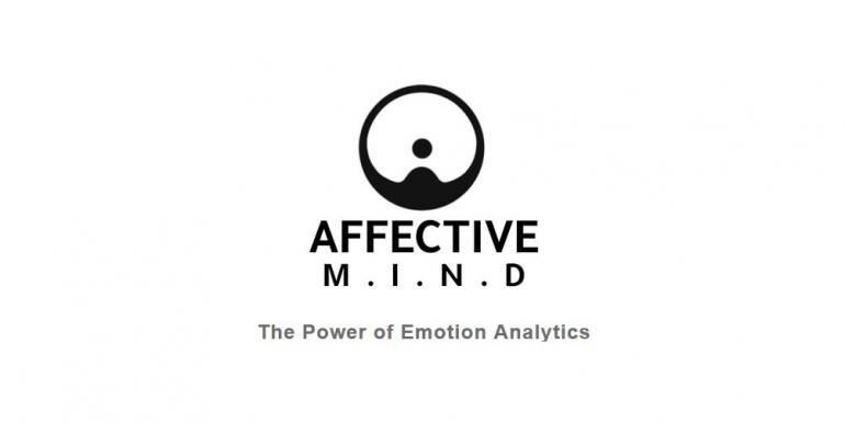 AffectiveMind_Logo