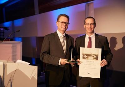 Bernd-Tersteegen-Preisverleihung_Peter-Boor_Quelle-DN-e.-V