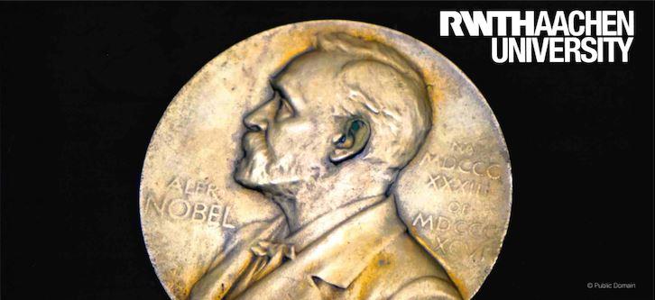 RWTH erklärt den Nobelprei_web