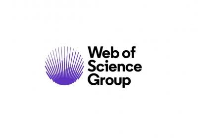 Web of Science Logo