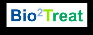 Logo Bio To Treat
