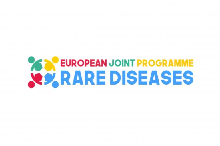 Logo_EJP RD