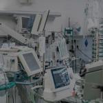 Deutschlandweit bisher größte Kohorte: Charakteristika von 50 Covid-19-Patienten an der Uniklinik RWTH Aachen