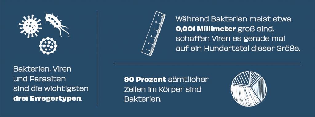 Zahlen_Daten_Bakterien