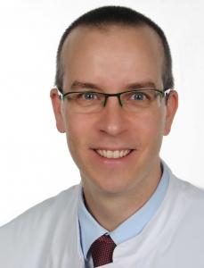 Univ.-Prof. Dr. med. Peter Boor, Ph.D., Oberarzt am Institut für Pathologie an der Uniklinik RWTH Aachen und Initiator des Obduktions-Registers