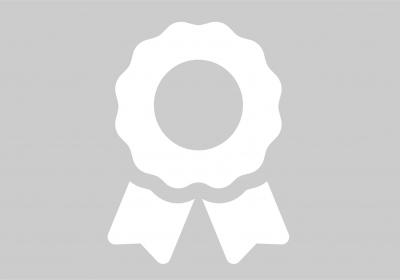 News_Auszeichnung_grau