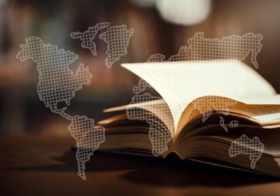 Buch_Weltkarte