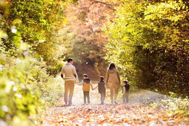 FamilienSCOUT_Fotolia_165463547_XXL_©-Halfpoint
