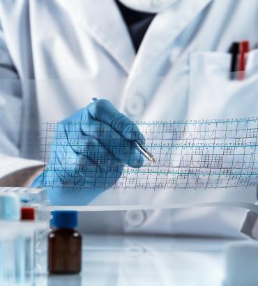 Forscher der Uniklinik RWTH Aachen entdecken neues Gen für angeborene Stoffwechselerkrankung