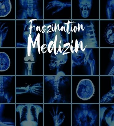 "Podcast ""Faszination Kinder- und Jugendpsychiatrie"""