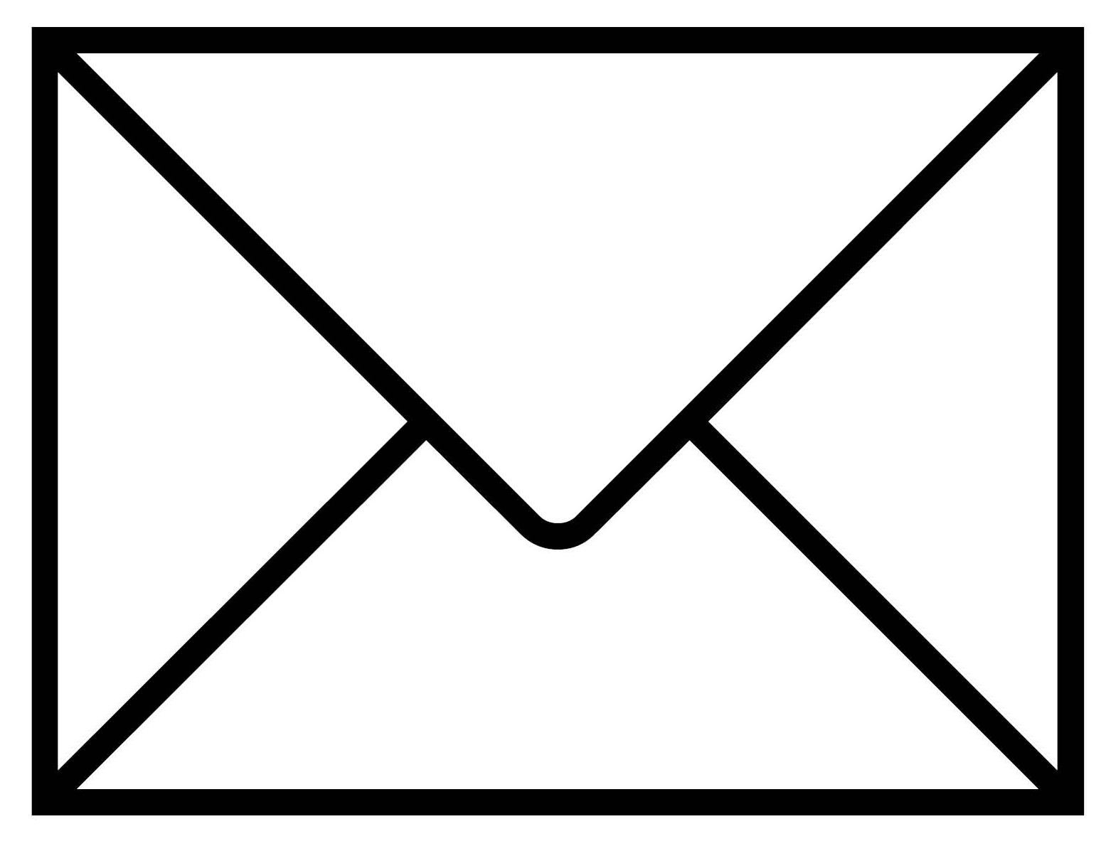 Brief_Symbol
