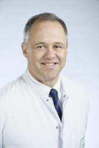 Univ.-Prof. Dr. med. Tim H. Brümmendorf