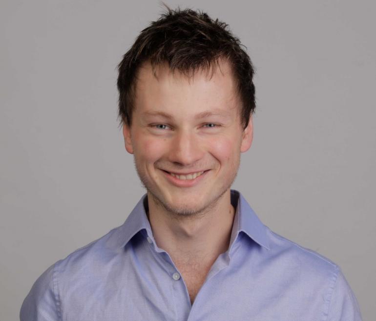 Gideon-Schaefer_web_bearb
