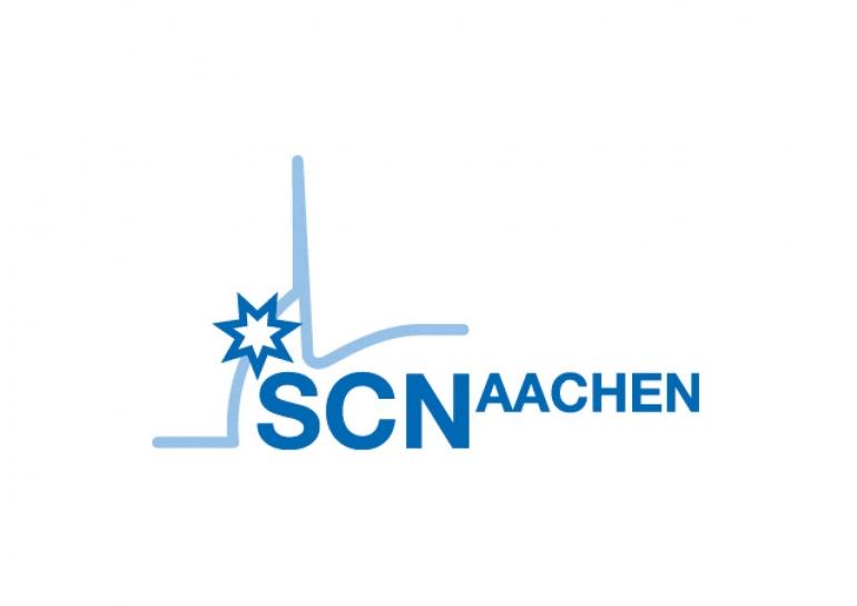 Logo_SCN Aachen