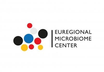 Euregional-Microbiome-Centre_