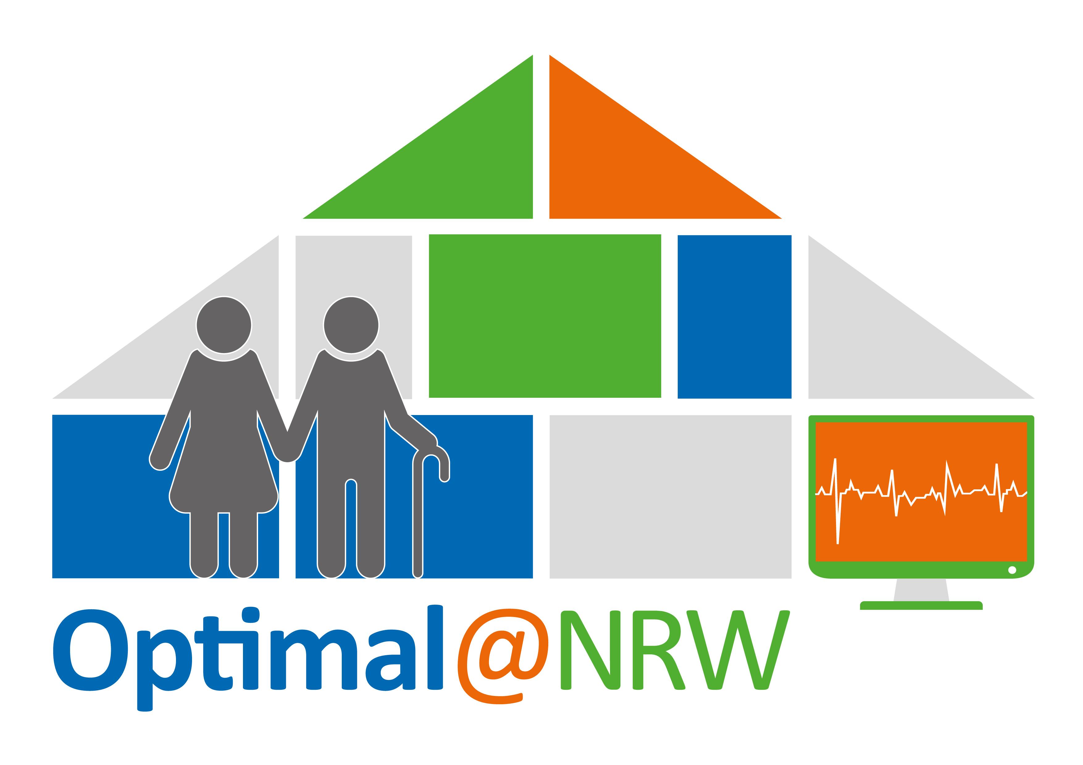 20200212_BD_Logo_Optimal@NRW